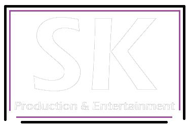 SK-PROEN | sk-proen.com
