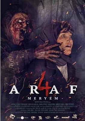 Araf 4