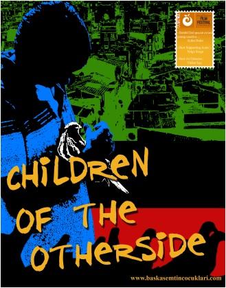 Children of the Otherside