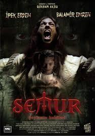Semur: Tribe of Devil